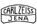 Carl Zeiss Jena(カールツアイスイエナ)